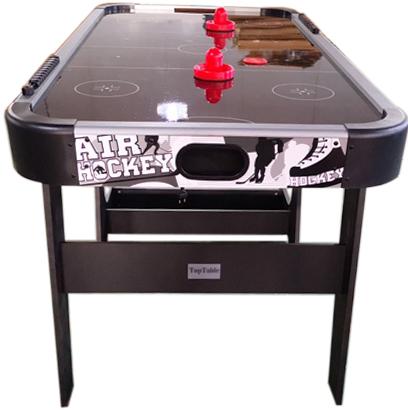 AC0027: Airhockey TopTable Typhoon Fold-Up Print #3