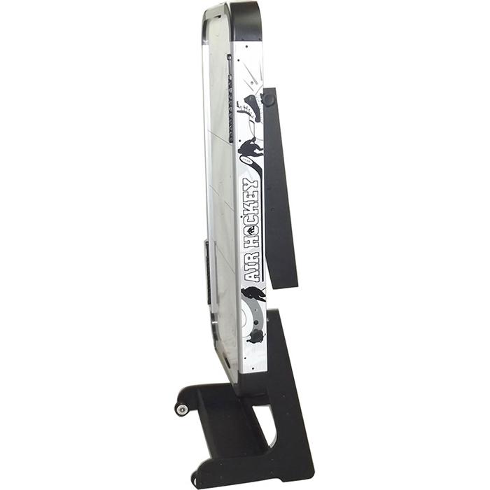 AC0027: Airhockey TopTable Typhoon Fold-Up Print #5