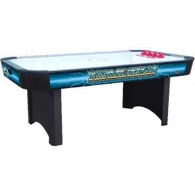 Airhockey Buffalo Terminator II 7ft