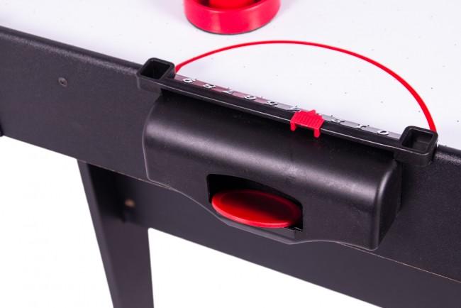 Product thumb 5
