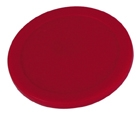 AC7110: TopTable airhockey puck red 63mm #1