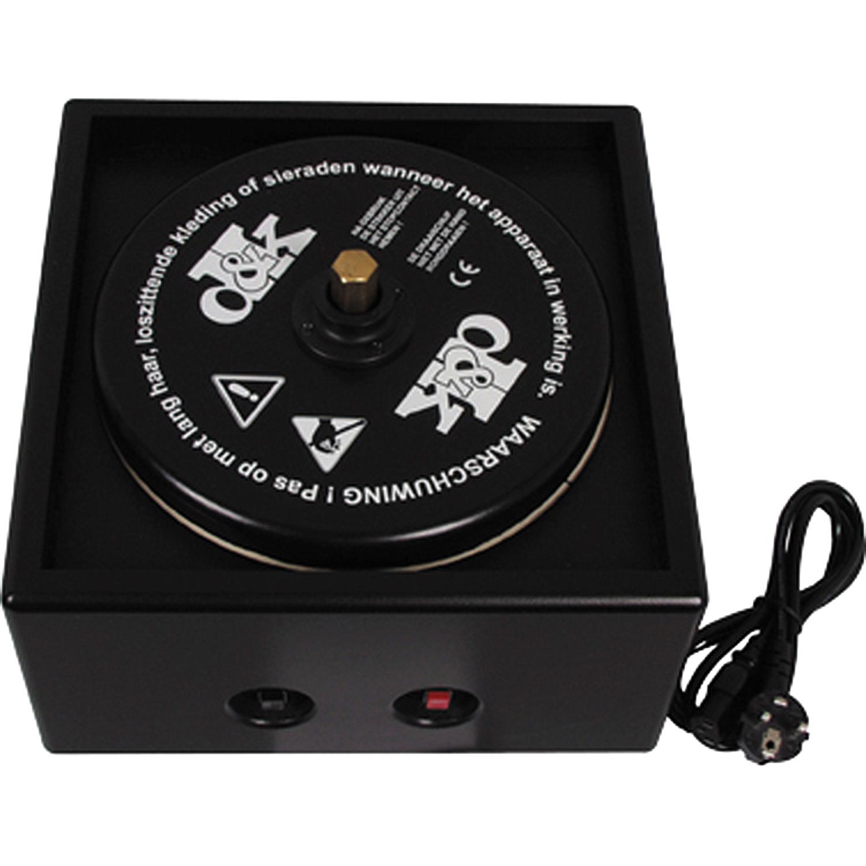 BA0421: mach. D&K bpm4 c/p/s 8 balls #1