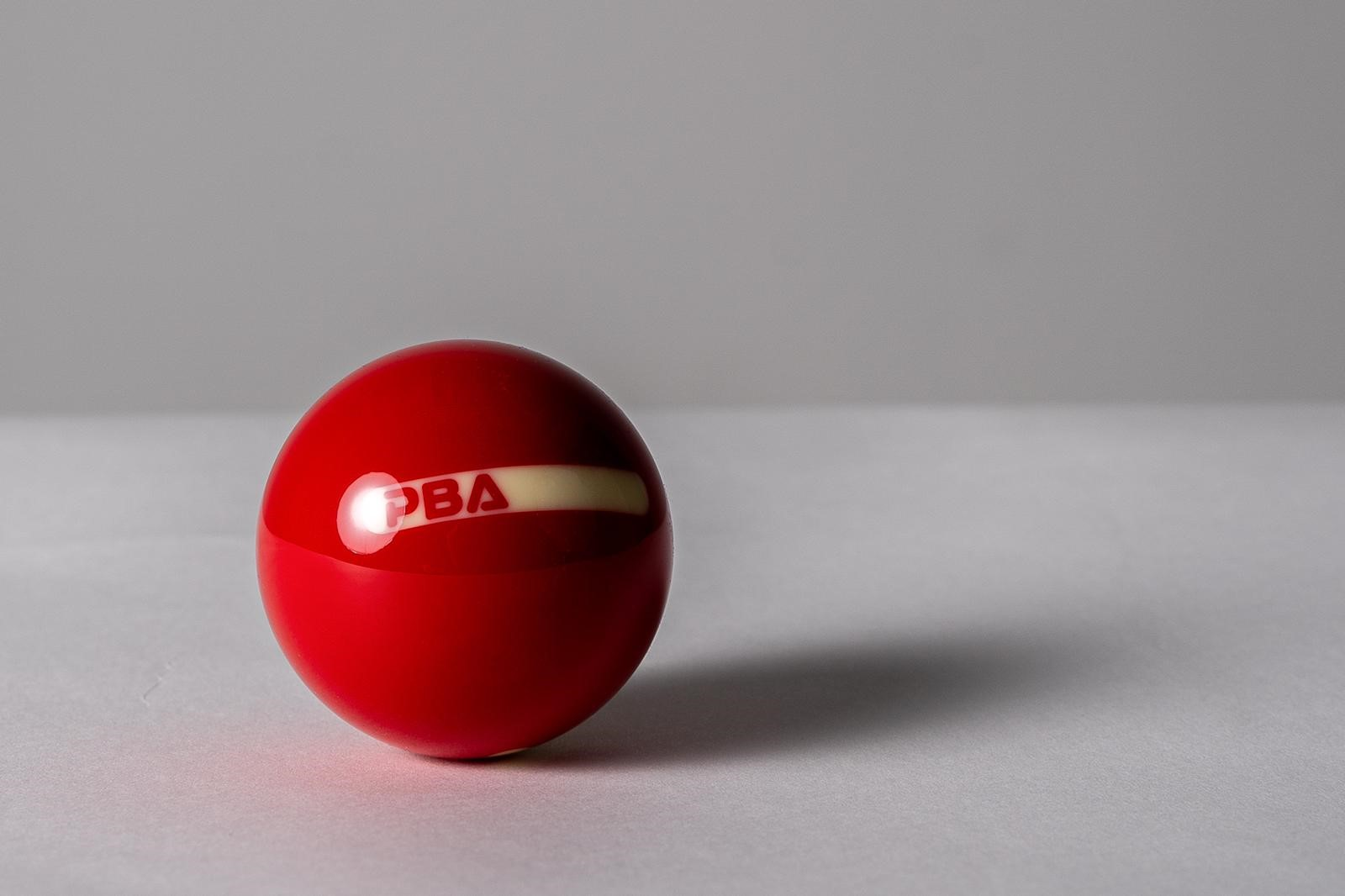 BA0429: Diamond Helix PBA set 61,5mm #5