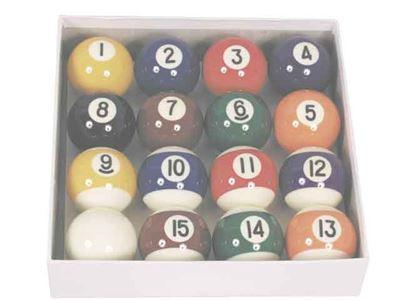 poolballen economy  57,2