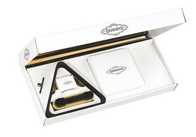 Brunswick Contender access kit