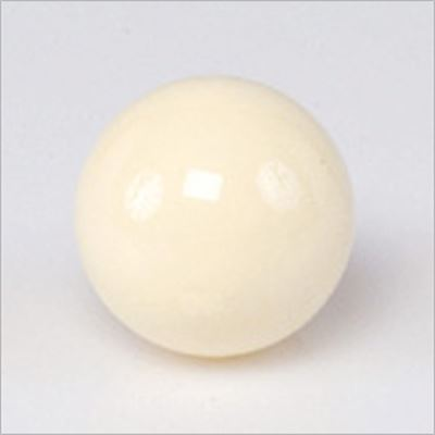 "Aramith ""Crazy Loose ball"" 57,2mm"