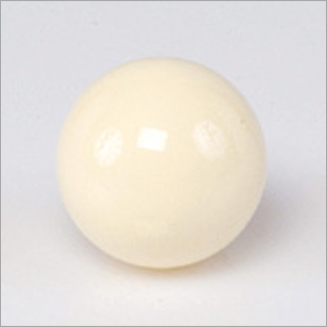"BA0476-CL: Aramith ""Crazy Loose ball"" 57,2mm #1"