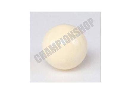 crazy ball 61,5mm