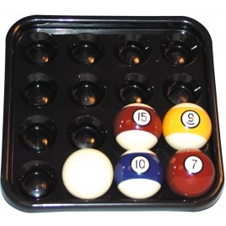 BA0486: pool tray #1