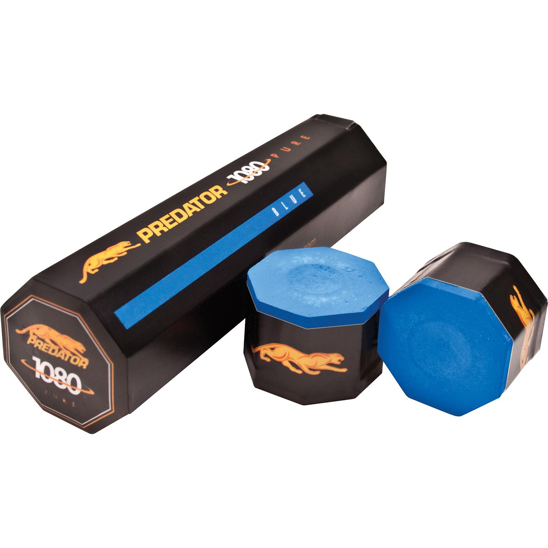 BA0506: Bleu Predator Chalk 5-pcs #1