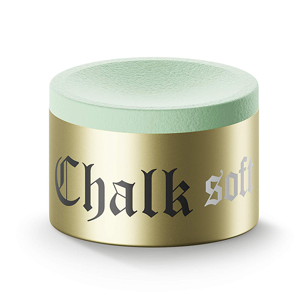 BA0509-CG: TAOM SOFT Chalk Green