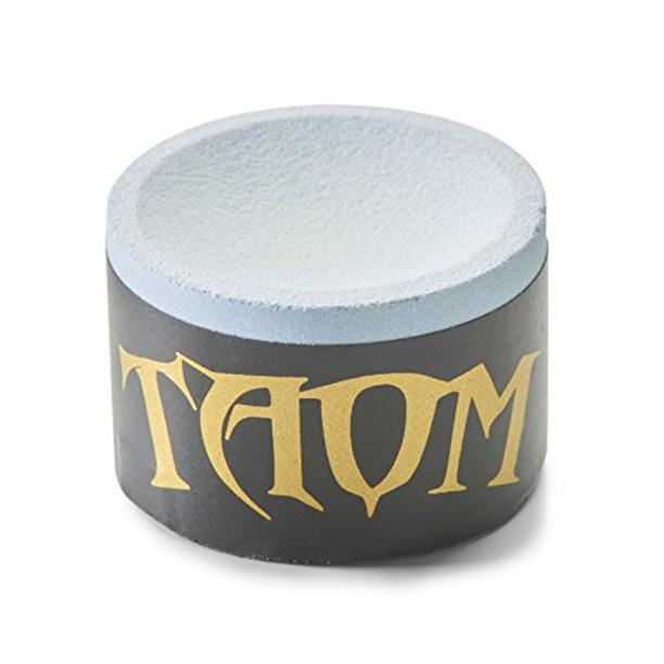 BA0509-PB: TAOM POOL Chalk Blue #1