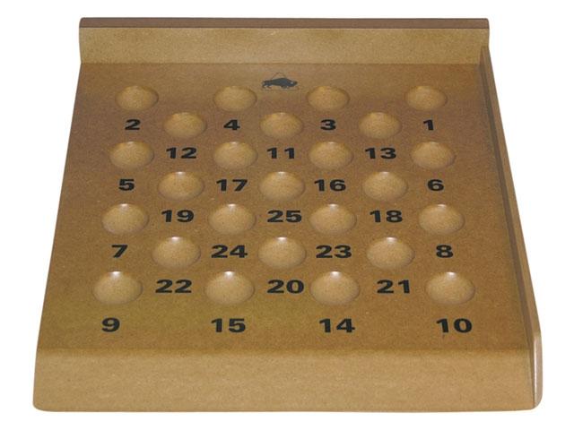 BA0516: barakbord  #1