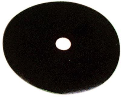 points - jumbo p/st. 60mm