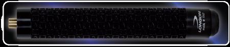 BA0567-E2: extension Longoni 3Lobite 20cm HPG grip #1