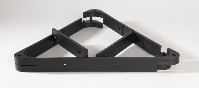 BA0584: Zelf montage triangle 8 + 9-ball #1