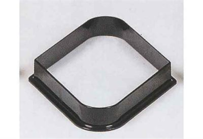 plastic 9-ball rack 57,2mm