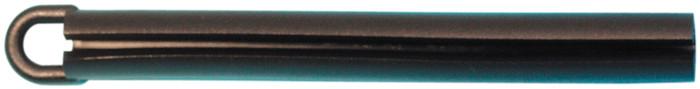BA0777: Keu houder rubber voor 1 keu #1