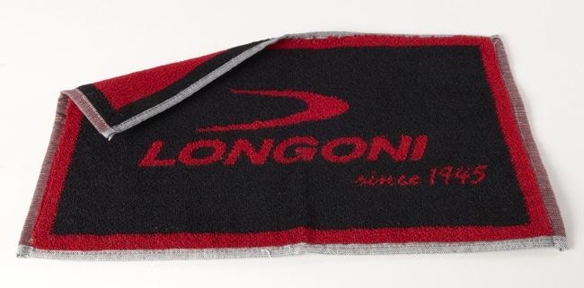 BA0801: Longoni/Simonis #1