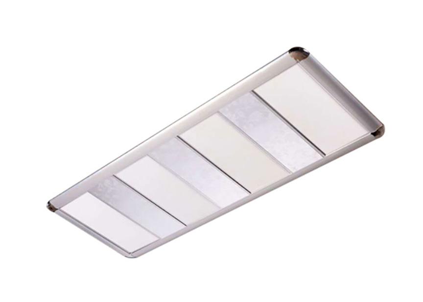 BA0844-L3: LED panel Detroit 190x70x5cm 54W-4000K #1