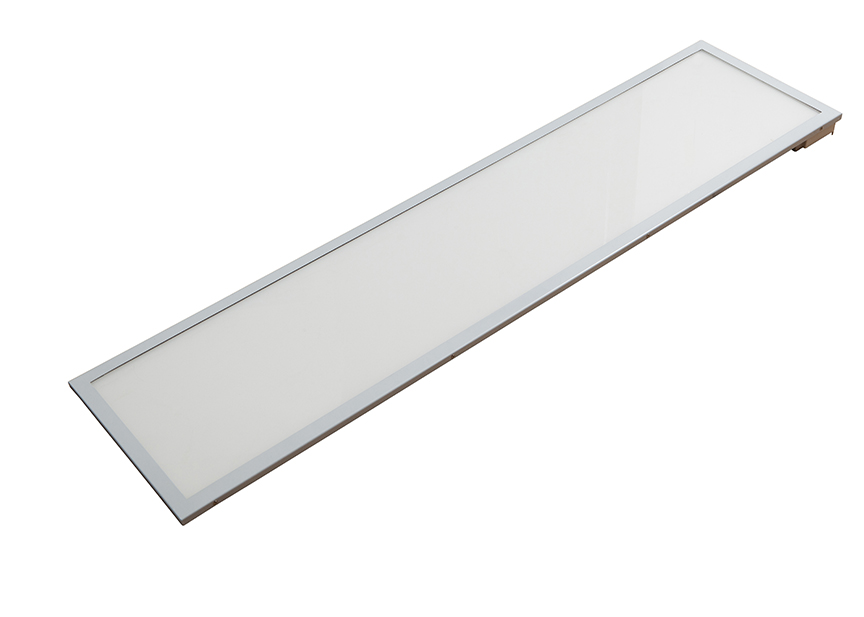 BA0844-LE: LED panel Basic 120 x 30 - 31W/3000K  #1