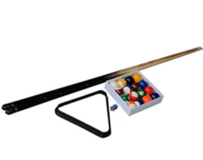 BA1010: Pool Economy pakket  #1