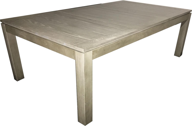 CB0231-7: combinatiebiljart Lexor Dinner Design Cement #3