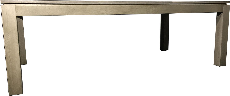 CB0231-7: combinatiebiljart Lexor Dinner Design Cement #4
