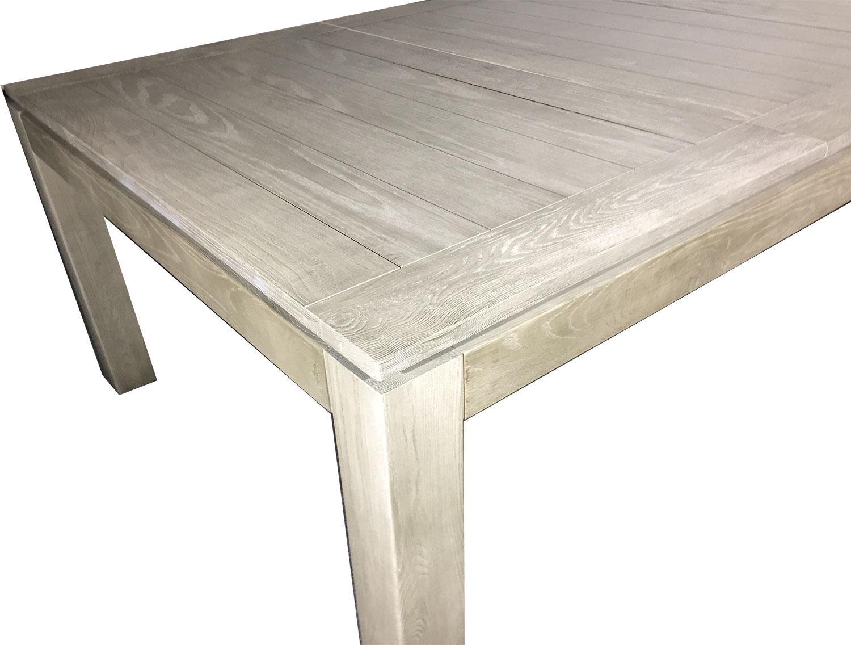 CB0231-7: combinatiebiljart Lexor Dinner Design Cement #8