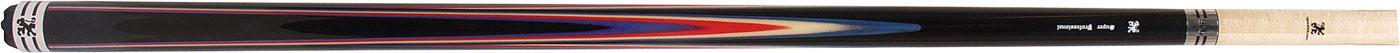 CK0103: Adam Super Pro Carom Cue 906 #1
