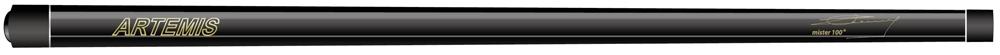 CK0201: MISTER 100 MODE black  #1