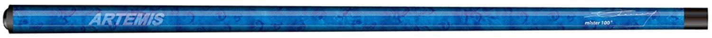 Artemis Mister 100® DK-1 Blue