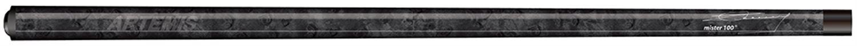 Artemis Mister 100® DK-4 Black
