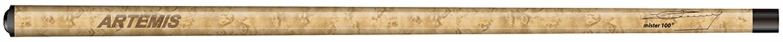 Artemis Mister 100® DK-5 Gold