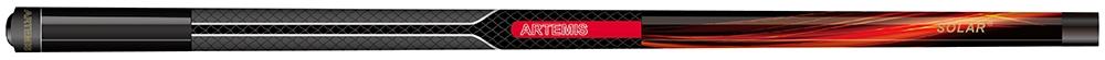 CK0286: Artemis Mister 100® NANO Solar #1