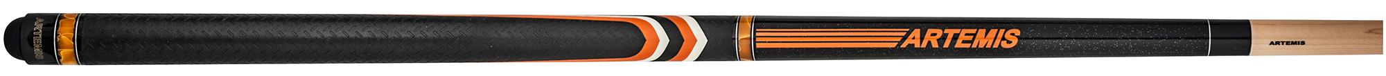 CK0289:  Artemis Nano Sports Oranje #1