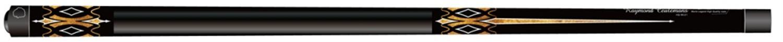 Raymond Ceulemans ® keu, HQ-WL01 67cm