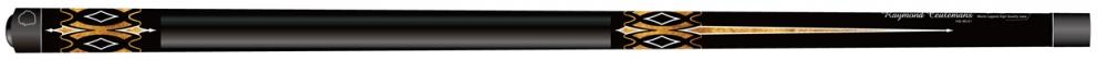 CK0501: Raymond Ceulemans ® keu, HQ-WL01 67cm #1