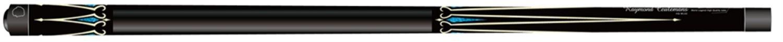 Raymond Ceulemans ® keu, HQ-WL02 67cm