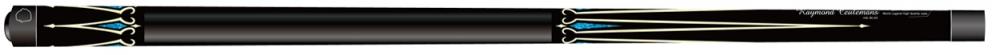 CK0502: Raymond Ceulemans ® keu, HQ-WL02 67cm #1