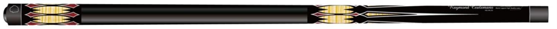 Raymond Ceulemans ® keu, HQ-WL03 67cm