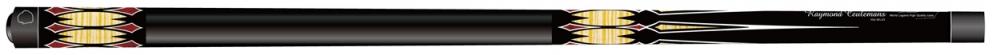 CK0503: Raymond Ceulemans ® keu, HQ-WL03 67cm #1