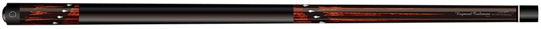 Raymond Ceulemans ® HQ-WL05 67cm