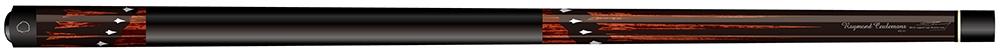 CK0505: Raymond Ceulemans ® HQ-WL05 67cm #1