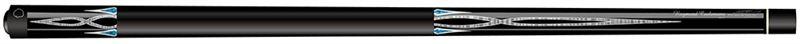 Raymond Ceulemans ® HQ-WL06 67cm