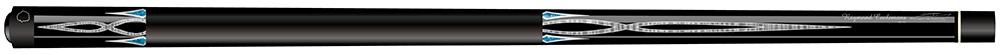 CK0506: Raymond Ceulemans ® HQ-WL06 67cm #1