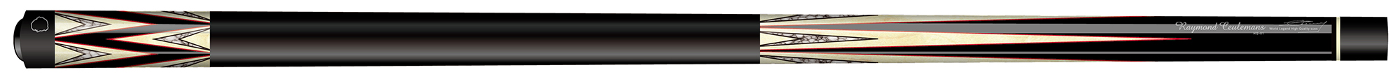 CK0507-1: Raymond Ceulemans ® HQ-WL07 71cm #1