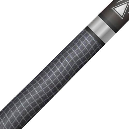 CK0599: Striker Red w/tech. Grip #3