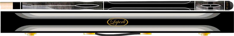 Carambole set Laperti keu & koffer No 2