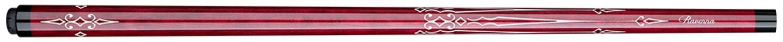 Longoni Ravenna R - rood
